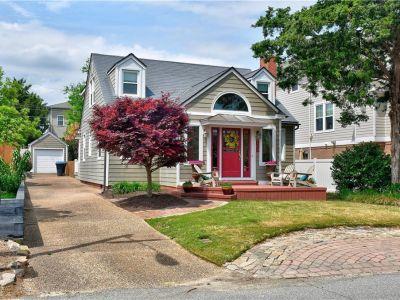 property image for 209 55th Street VIRGINIA BEACH VA 23451