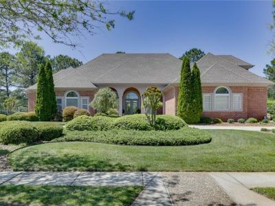property image for 3185 Stonewood Drive VIRGINIA BEACH VA 23456