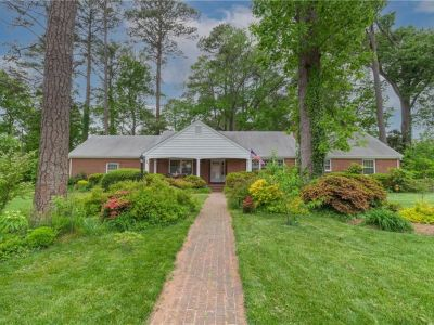 property image for 601 Red Robin Road VIRGINIA BEACH VA 23451
