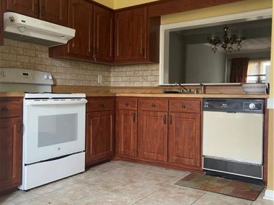 property image for 4502 Greyedge Drive VIRGINIA BEACH VA 23462
