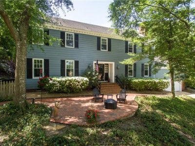 property image for 313 Whitehaven Road VIRGINIA BEACH VA 23451