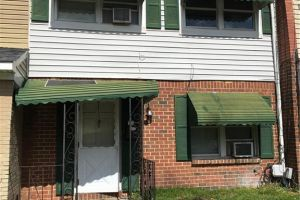 property image for 2507 Malcolm Chesapeake VA 23324