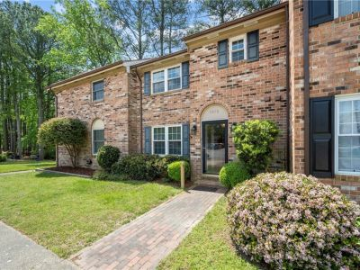 property image for 3555 Sir Wilfred Place VIRGINIA BEACH VA 23452