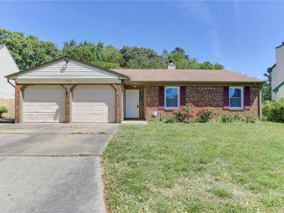 property image for 3008 Glastonbury Drive VIRGINIA BEACH VA 23453