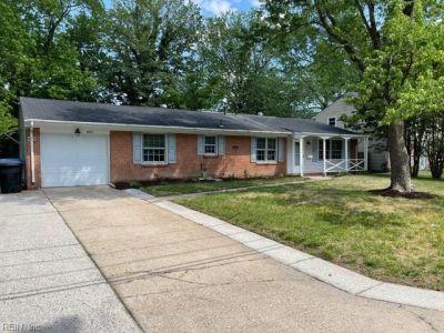 property image for 440 Dauphin Lane VIRGINIA BEACH VA 23452