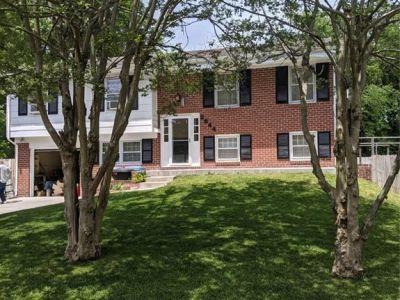 property image for 3844 Charter Oak Road VIRGINIA BEACH VA 23452
