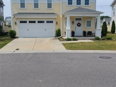 property image for 1737 Wettenhall Drive VIRGINIA BEACH VA 23456