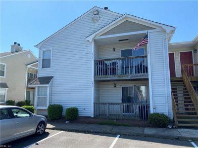 property image for 1413 Rand Court VIRGINIA BEACH VA 23464