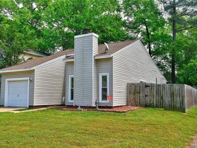 property image for 1814 Pope Street VIRGINIA BEACH VA 23464