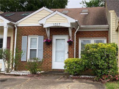 property image for 1317 Sagamore Court VIRGINIA BEACH VA 23464