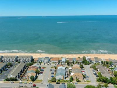 property image for 2900 Odin Place VIRGINIA BEACH VA 23451