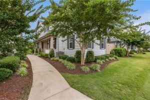 property image for 4252 Turnworth Virginia Beach VA 23456