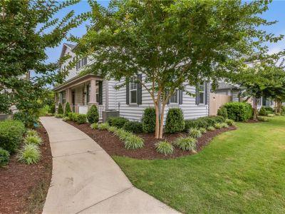 property image for 4252 Turnworth Arch VIRGINIA BEACH VA 23456