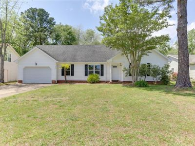 property image for 853 Levy Loop VIRGINIA BEACH VA 23454