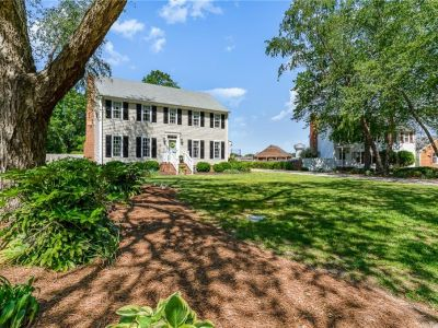 property image for 1813 Foxhound Lane VIRGINIA BEACH VA 23454