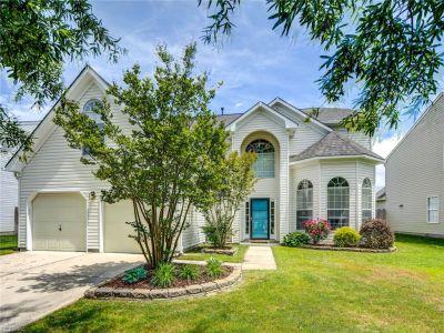 property image for 3213 Sacramento Drive VIRGINIA BEACH VA 23456