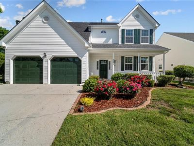 property image for 3584 Storm Bird Loop VIRGINIA BEACH VA 23453