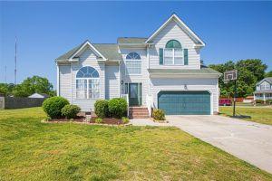 property image for 4400 Carter Suffolk VA 23435