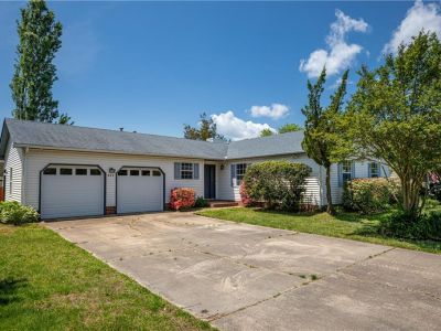 property image for 865 Daimler Drive VIRGINIA BEACH VA 23454