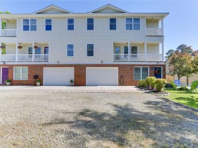property image for 224 Birdneck Road VIRGINIA BEACH VA 23451
