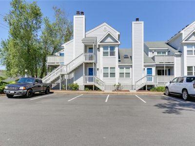 property image for 2403 Loran Court VIRGINIA BEACH VA 23451