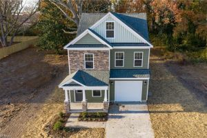 property image for 3215 Seaford York County VA 23696