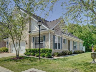 property image for 1329 Abelia Way VIRGINIA BEACH VA 23454