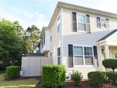 property image for 4573 Duffy Drive VIRGINIA BEACH VA 23462
