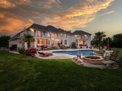 property image for 2908 Couples Court VIRGINIA BEACH VA 23456