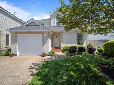 property image for 2381 Cape Arbor Drive VIRGINIA BEACH VA 23451