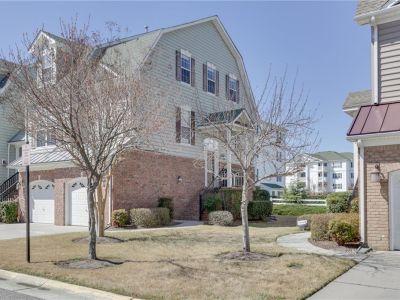 property image for 4440 Barkingdale Drive VIRGINIA BEACH VA 23462