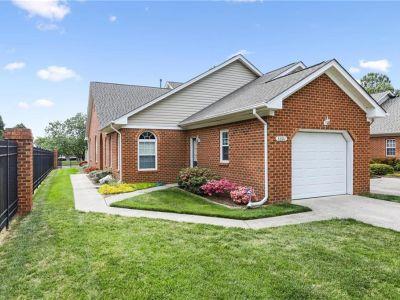 property image for 5301 Parsonage Court VIRGINIA BEACH VA 23455