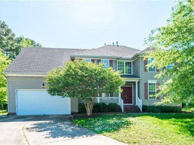 property image for 3403 Foxfield Drive CHESAPEAKE VA 23323