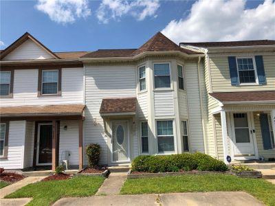 property image for 4580 Marlwood Way VIRGINIA BEACH VA 23462