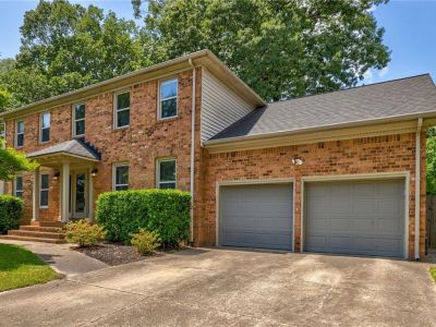 property image for 1101 Larkwood Court VIRGINIA BEACH VA 23464