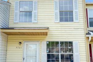 property image for 5721 Constance Virginia Beach VA 23462