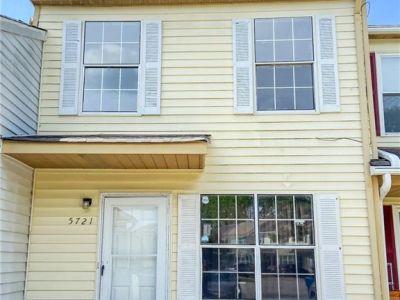 property image for 5721 Constance Court VIRGINIA BEACH VA 23462