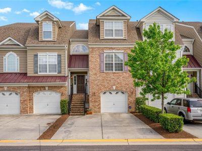 property image for 4505 Leamore Square Road VIRGINIA BEACH VA 23462