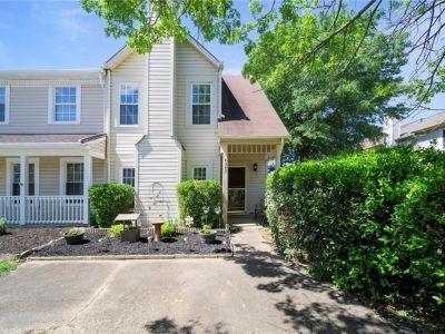 property image for 4547 Greyedge Drive VIRGINIA BEACH VA 23462
