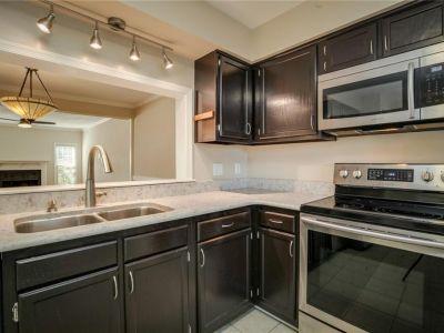 property image for 4521 Marlwood Way VIRGINIA BEACH VA 23462