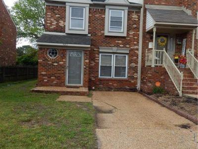 property image for 5313 Canterford Lane VIRGINIA BEACH VA 23464