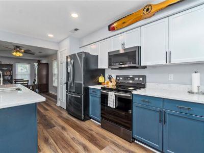property image for 1097 Red Mill Boulevard VIRGINIA BEACH VA 23454