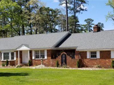 property image for 1220 Lawrence Grey Drive VIRGINIA BEACH VA 23455