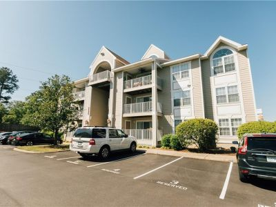 property image for 2236 Lesner Crescent VIRGINIA BEACH VA 23451