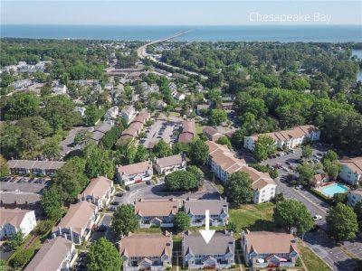 property image for 4627 Flicka Court VIRGINIA BEACH VA 23455