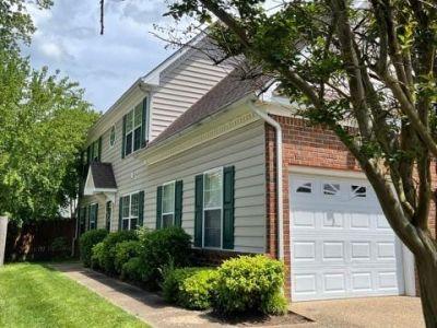 property image for 408 Little Neck Road VIRGINIA BEACH VA 23452