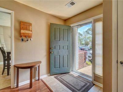 property image for 5190 Cypress Point Circle VIRGINIA BEACH VA 23455