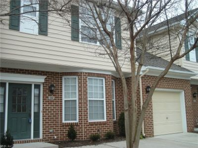 property image for 2161 TARLETON OAKS Drive VIRGINIA BEACH VA 23464