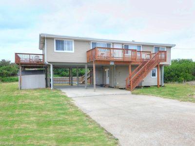property image for 2609 Sandfiddler Road VIRGINIA BEACH VA 23456