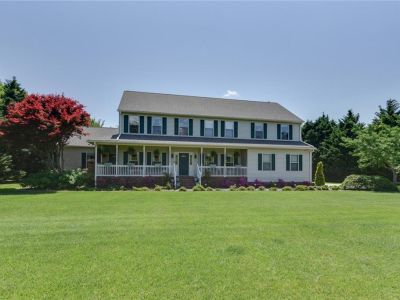 property image for 104 Brittany Lane SUFFOLK VA 23435